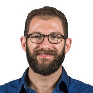 Adam Weil